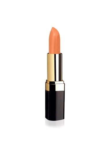 Golden Rose Lipstick No:126 Oranj
